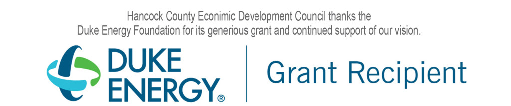 Duke Energy Grant Recipient1